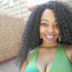 Bonisile Ndhlovu