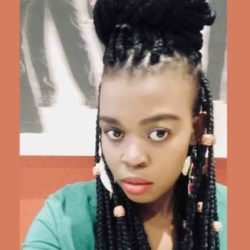 Conellia Mnkandla