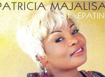 Patricia-Majalisa