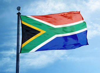 southafrica-flag