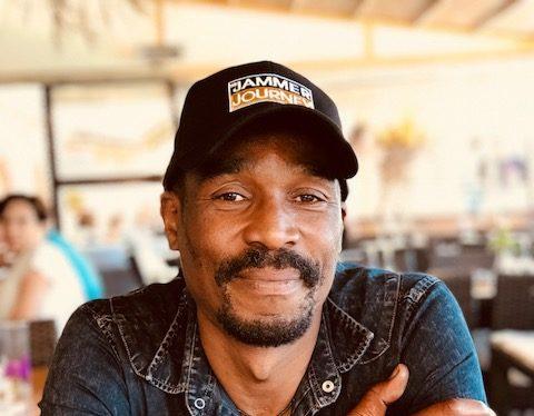 Bob-Mabena