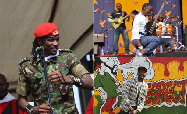 Jah-Prayzah-and-Alick-Macheso-Live-Shows..affected-by-Covid19-effects