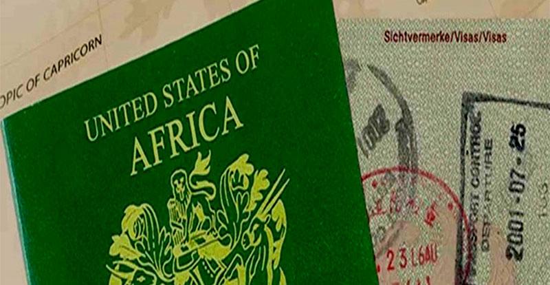 United-States-of-Africa-Passport