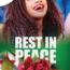 Anne Nhira Rest in peace.