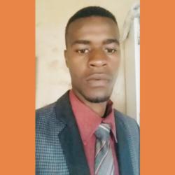 Wallace J Chizenga
