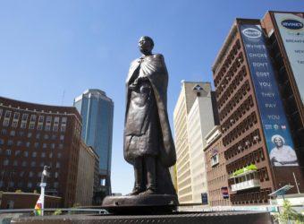 mbuya-nehanda-statue