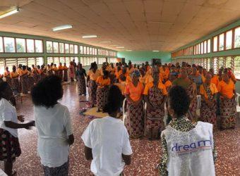 carcere-maputo-santegidio-2018-6