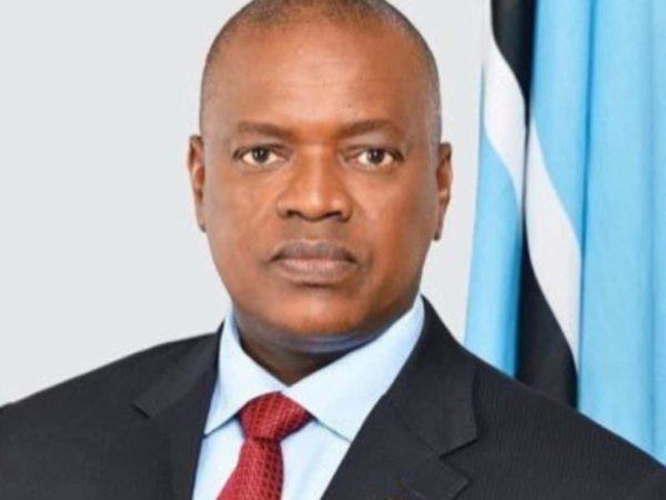 Botswana Covid-19 Cases Soar, Schools To Close