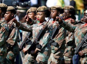 south-africa-soldiers-Reuters