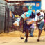 soweto-loot